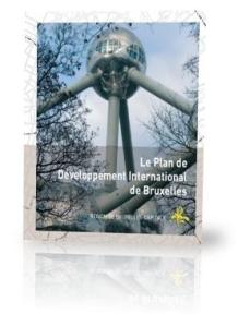 medium_pdi_Brochure PDI 1 photo