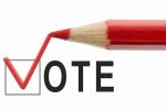 election-vote3