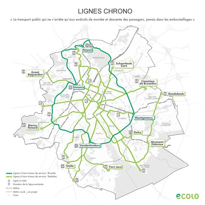 CHRONO_large