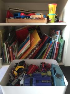 photo jouets