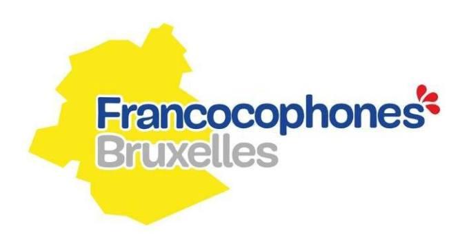 francocophones